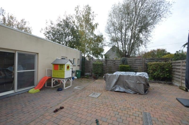 House for sale in Bottelare