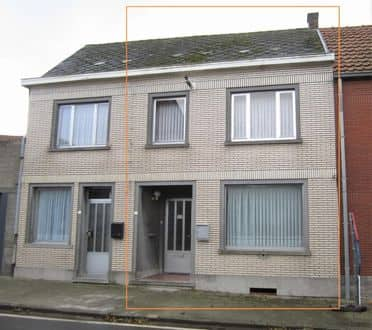House<span>153</span>m² for rent Michelbeke