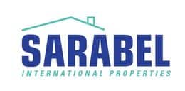 Sarabel International Properties, agence immobiliere Ixelles