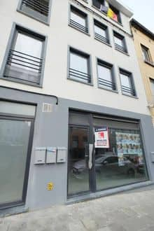 Office or business<span>105</span>m² for rent