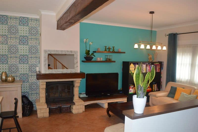 House for sale in Wemmel