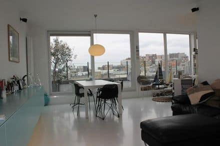 Apartment<span>98</span>m² for rent Wenduine