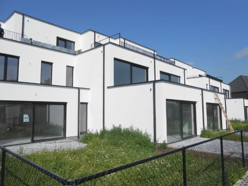 Apartment for sale in Sint Amands