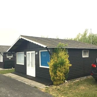 Cottage<span>60</span>m² for rent