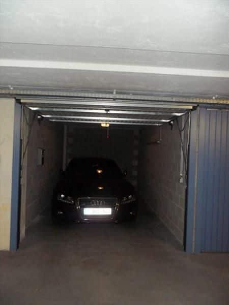 Parking ou garage à vendre à Knokke