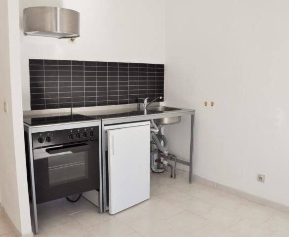 Studio flat for sale in Wavre