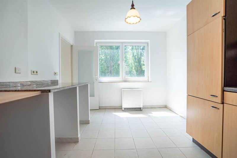 Apartment for sale in Anderlecht