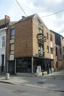 Special property<span>340</span>m² for rent
