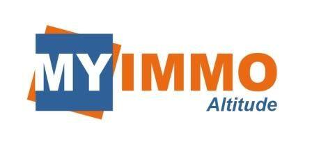 Myimmo Altitude, real estate agency Forest