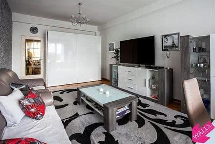 Apartment<span>72</span>m² for rent Antwerp