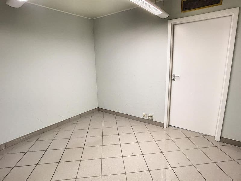 Office or business for rent in Malmedy