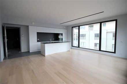 Apartment<span>92</span>m² for rent Genval