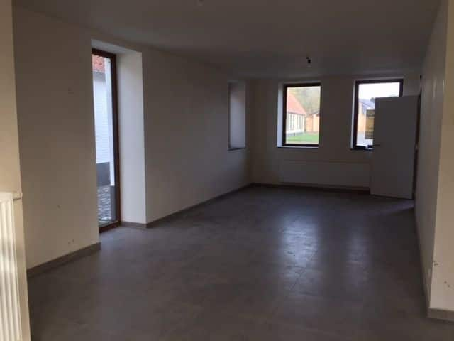 House for sale in Oostkamp