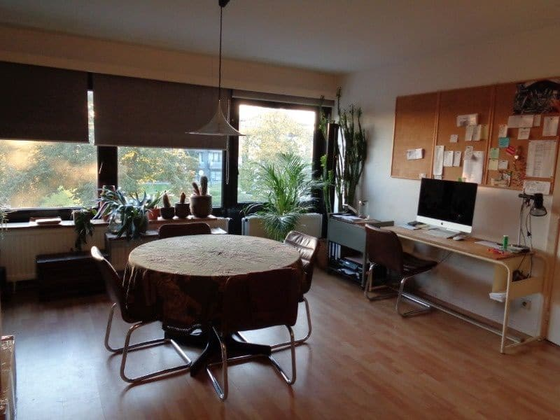 Business for sale in Sint Kruis