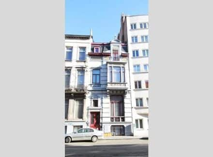 House<span>489</span>m² for rent