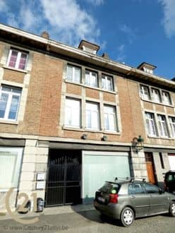 Special property<span>225</span>m² for rent