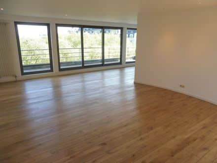 Apartment<span>163</span>m² for rent Brussels