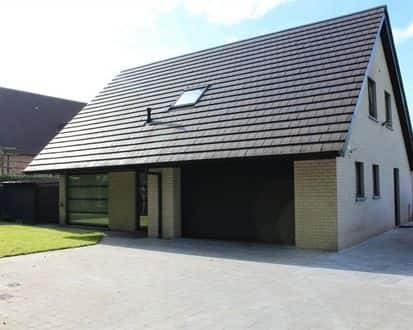 Villa<span>230</span>m² for rent Aalter