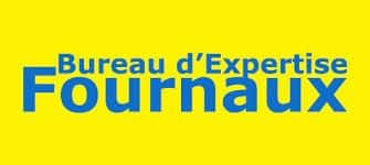 Bureau Expertise Fournaux, real estate agency Chatelineau