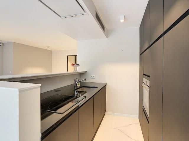 Apartment for sale in Meise