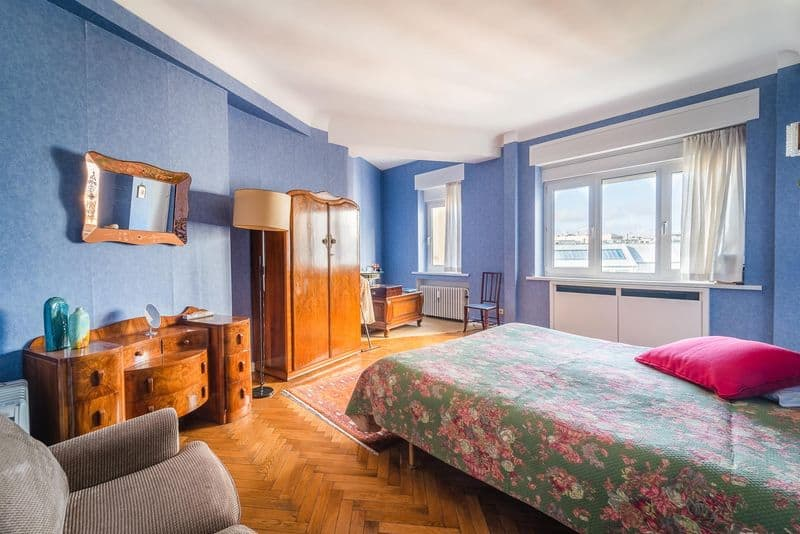 Apartment for sale in Brussels - 3 bedrooms - 228m² - 925 ...