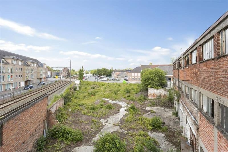 Land for sale in Erembodegem