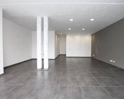 Business<span>75</span>m² for rent Fontaine L Eveque