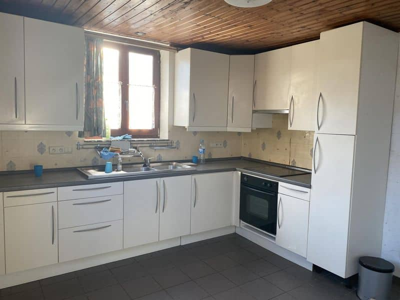 House for sale in Walhain