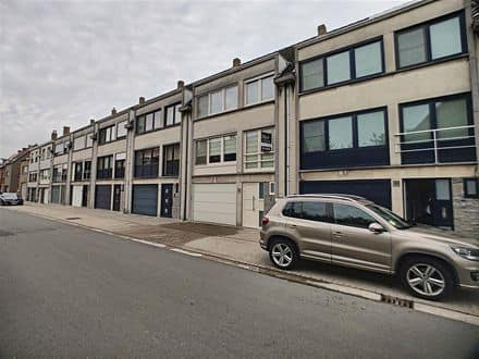 House<span>252</span>m² for rent Zeebrugge
