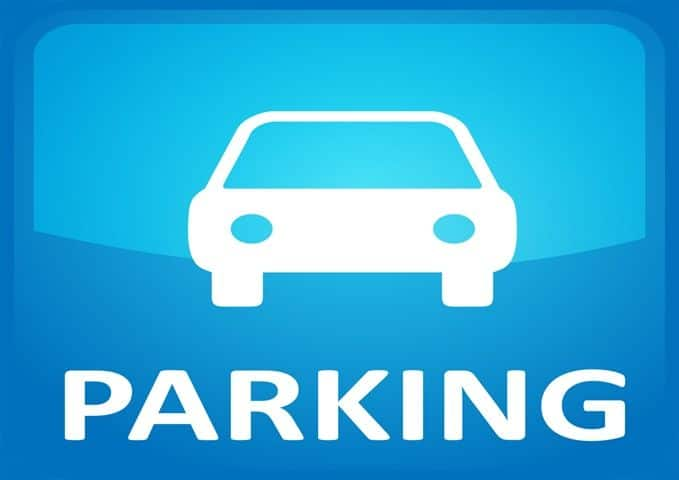 Parking space or garage for sale in Rixensart
