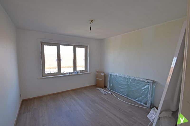House for rent in Waterland Oudeman