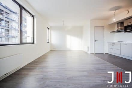 Apartment<span>73</span>m² for rent Anderlecht