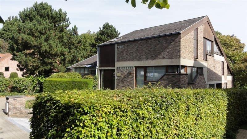 House for sale in Grimbergen