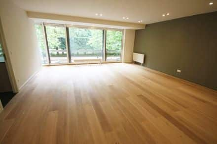 Apartment<span>160</span>m² for rent Brussels