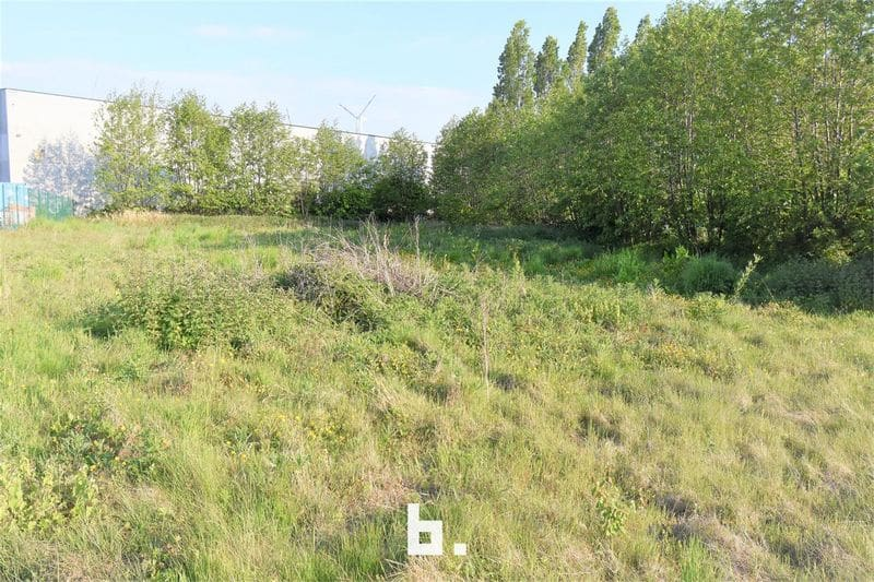 Land for sale in Roeselare