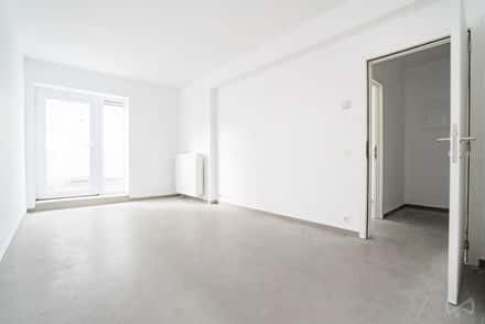 Apartment<span>41</span>m² for rent Mons