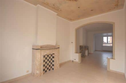 House<span>170</span>m² for rent Awans