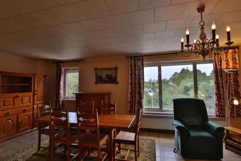 House for sale in Durbuy
