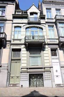House<span>260</span>m² for rent