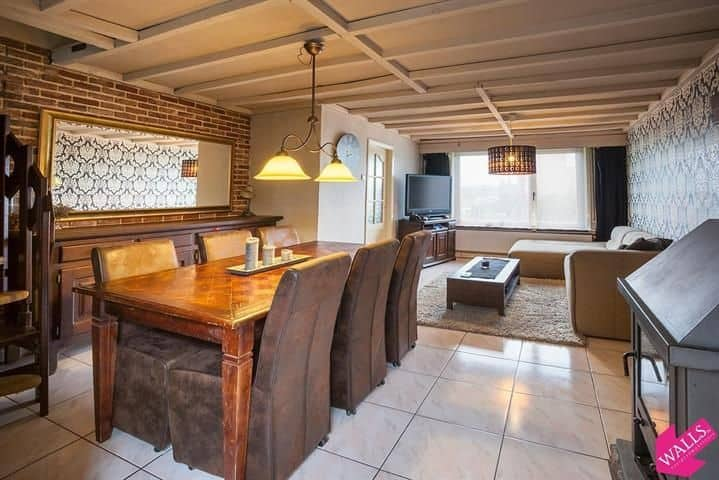 House for sale in Zwijndrecht