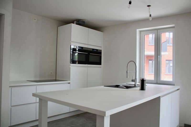 Apartment for sale in Erembodegem