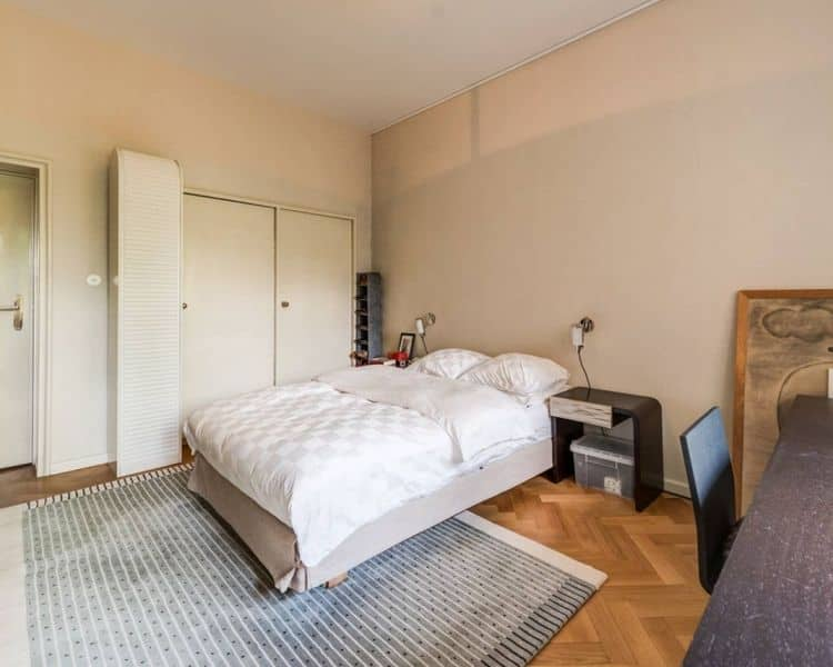 Appartement te koop in Berchem