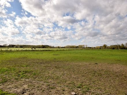 Building land<span>306</span>m² for rent