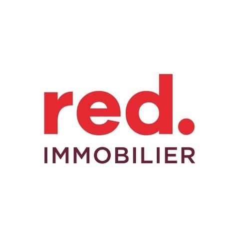 Red Immobilier, agence immobiliere Watermael-Boitsfort