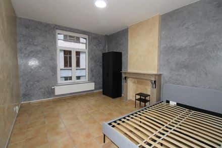 Student flat<span>157</span>m² for rent