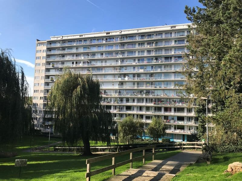 Apartment for sale in Zellik