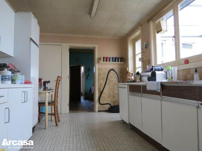 House for sale in Schelle