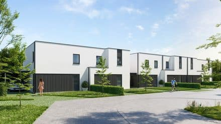 House<span>140</span>m² for rent Lombardsijde