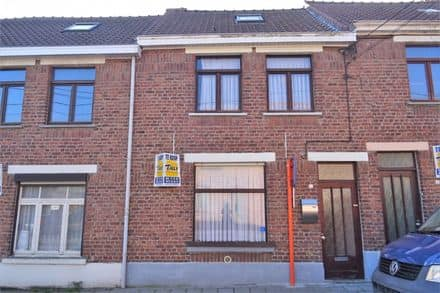 House<span>110</span>m² for rent Nieuwkerke