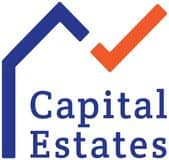 Capital Estates, agence immobiliere Laeken